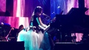 Evanescence Lithium Live Mansfield 7 18 18