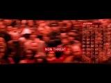 «РобоКоп» (2014): Трейлер (дублированный) / Официальная страница http://vk.com/kinopoisk