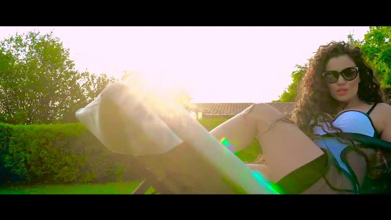 Silver Stefani - Lud i otkachen (Official video) ⁄ Силвър и Стефани - Луд и откачен, 2017