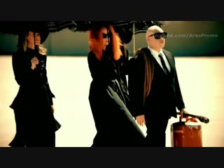 American Horror Story Apocalypse 8x07 Promo