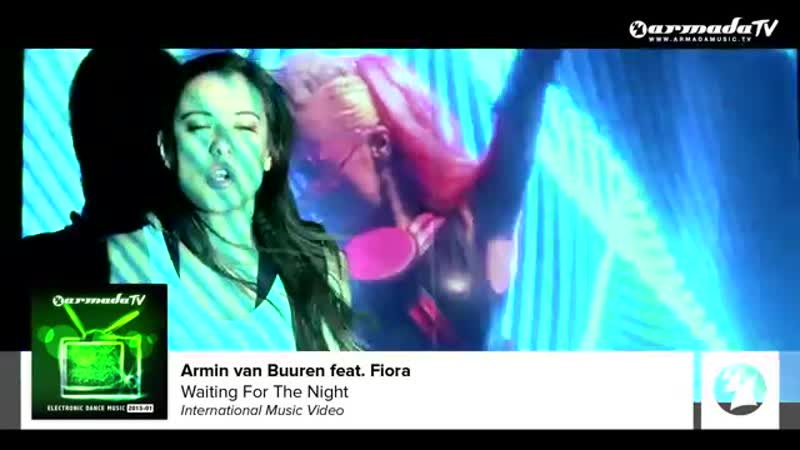 Out now_ Armada Music TV - Electronic Dance Music 2013-01
