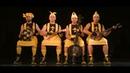 OT VINTA Накурила Баба Журавля (Official video)