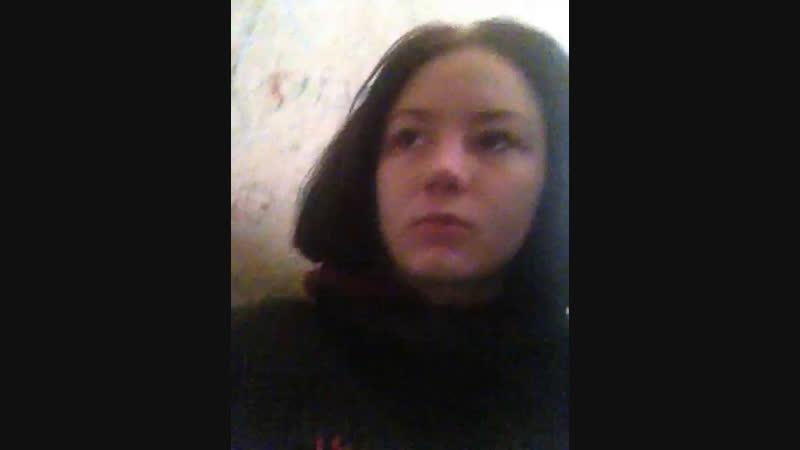 Дарья Белова — Live