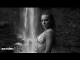 Zeni N Let Me Be (Your Heartbeat) (Juloboy Remix)