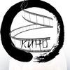 Кино эзотерика ☯ Фильмы со смыслом ☯ Zen-Кино