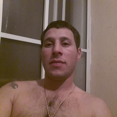 Леонид Шейн, 22 ноября , Киев, id168975278