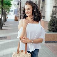 ВКонтакте Татьяна Селезнева фотографии