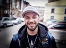 Александр Степанов фото #35