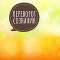 anny_manik video