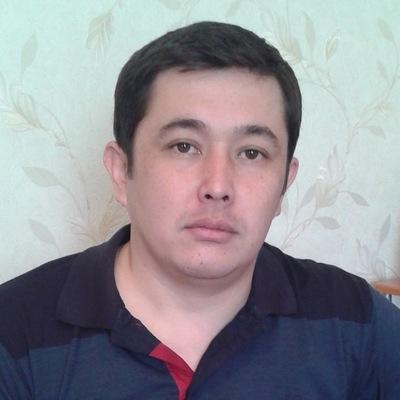 Нуркен Сулейменов, 12 апреля , Кызыл, id190375715