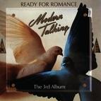 Modern Talking альбом Ready For Romance