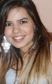 Camila Almeida, 5 декабря , Киев, id196434447