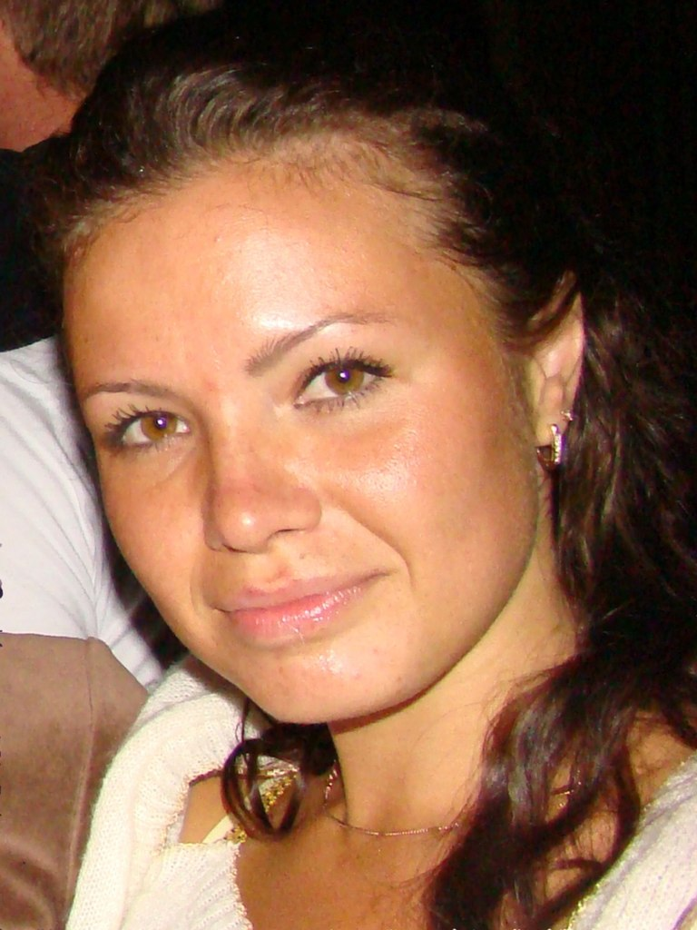 Ирина Русакова, Санкт-Петербург - фото №2