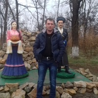 Сергей Карпуков