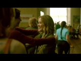 Остановись и гори Halt and Catch Fire.4 сезон.9-10 серия.Промо (2017) 1080p
