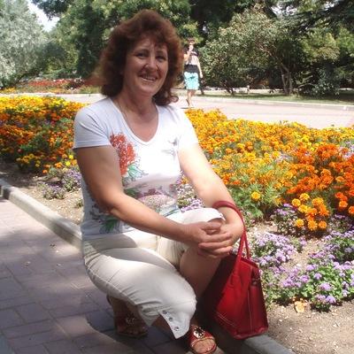 Валентина Клименко, 20 сентября 1999, Буды, id213350842