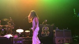 Incubus - Thriller Cover - Live at the Fonda Theatre 10272018 Kroq Halloween Ball