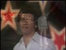 Joe Dassin Et Si Tu NExistais Pas 1975