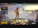 День 5 PUBG WAR CUSTOM BATTLE in Twitch type pass for Password Chat type 1 2 3 4 5 for VOTE