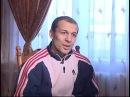 Черно белый квадрат Андрей Баланов