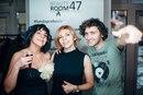 Ирина Гаврилова фото #23