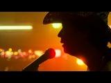 «Мальчишник: Часть III» (2013): Трейлер №2 (дублированный)