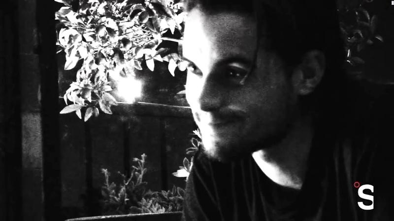 Разговор у камина с Диланом Ридером