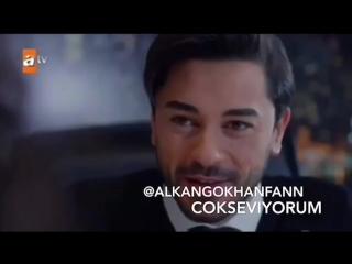 Gokhan )