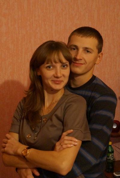 Константин Корелин, 10 августа , Новоорск, id87172727