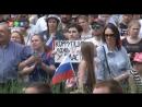 Факир на РТВ Иваново