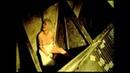 Opium: Egy Elmebeteg No Naploja / Опиум: Дневник сумасшедшей / Opium: Diary of a Madwolan (2007) - Trailer / Трейлер