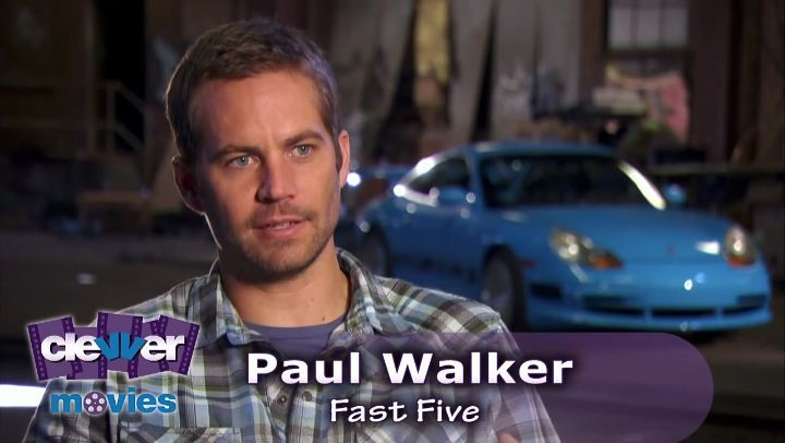 "For Paul ♥️ on Instagram: ""Paul interview for 'Fast Five' (2011) _ _ _ paulwalker actor angel perfection picoftheday photooftheday love man..."