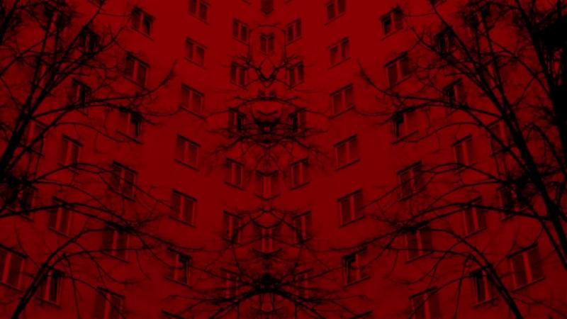 Steel Banging ft. Paluch, Sobota - Pierwiastek bloków_HD.mp4