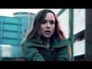 Третья волна зомби 2018 полный фильм смотреть полностью онлайн бесплатно в хорошем качестве Full HD 1080 дублированный iTunes