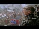 ГОРБУН ИЗ НОТР-ДАМ (1997)-7.Скажите Правду