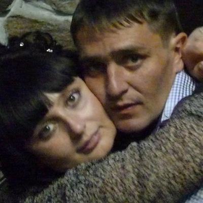 Яна Гавриленко, 31 августа , Омск, id187152627