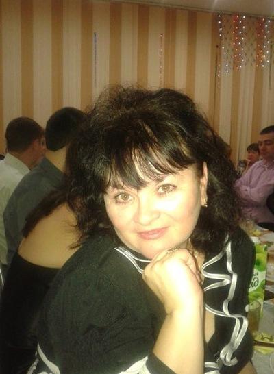 Наталья Кисловалакомова, 10 февраля , Новый Оскол, id224195293
