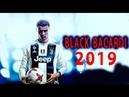 Cristiano Ronaldo BLACK BACARDI (MUSIC COVER)