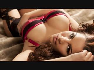 Эротический массаж ( Сексуальная, Приват Ню,Тфп, Пошлая Модель, Фотограф Nude, Эротика, Sexy)
