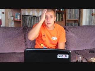 Skibidi challenge от участников Дом-2 ПОЗОРИЩЕ . РЕАКЦИЯ (смотрю клип)