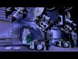 LEGO® Ideas #007 - Exo Suit