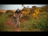 Live To Ride   Harry Steele Tarmac To Trails 2013