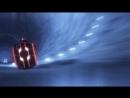 Safira - Alchemist_ yummy anime story music video