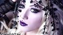 12 24 18 New Dark Electro Industrial EBM Gothic Synthpop Communion After Dark