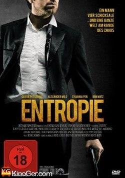 Entropie (2010)