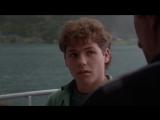 Освободите Вилли 3_ Спасение _ Free Willy 3 (1997)