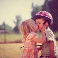 Sweet Kisses, 28 июля 1993, Тамбов, id120318782
