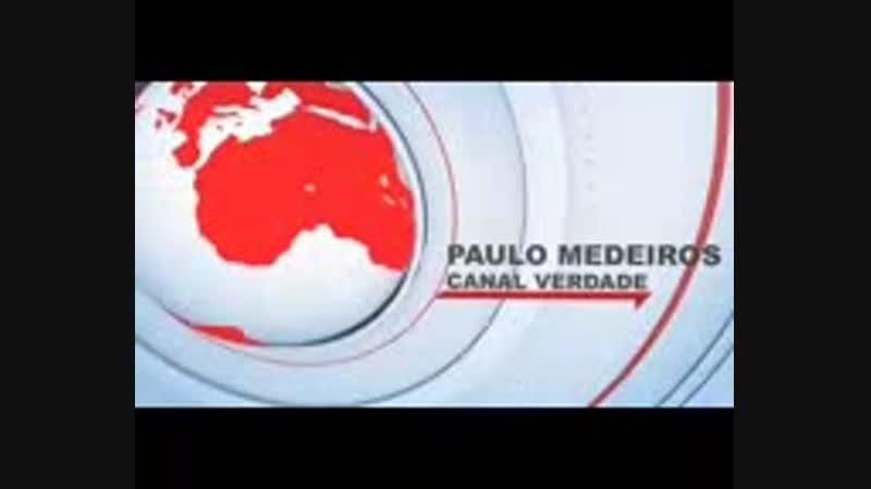 PASTOR DA UNIVERSAL PEDE CARRO AOS FIÉIS_144p~2.mp4