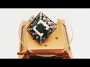 SR8132A Sony IMX179 8MP PCB USB3.0 Camera Module Sincere First