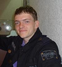 Никита Филиппов